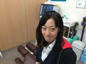 27歳女性 メニエール病(めまい、吐き気)